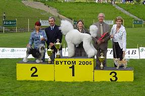 Bytom National 2006, Poland (picture 3)